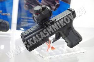 Kalashnikov.ru_45