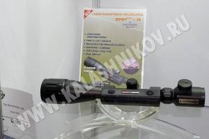 Kalashnikov.ru_46