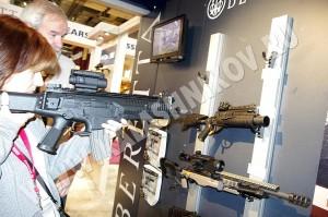 Kalashnikov.ru_47