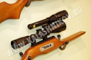 Kalashnikov.ru_49