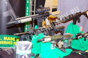 Kalashnikov.ru_52