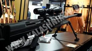 Kalashnikov.ru_54