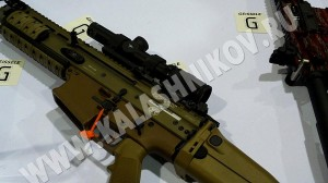 Kalashnikov.ru_58