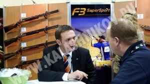 Kalashnikov.ru_59