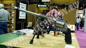 Kalashnikov.ru_62