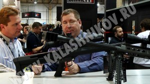 Kalashnikov.ru_66