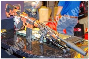 Kalashnikov.ru_79