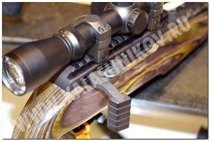 Kalashnikov.ru_84