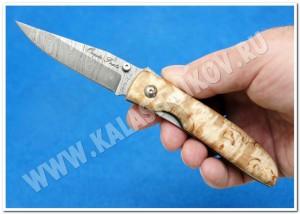 IWA_knives_02