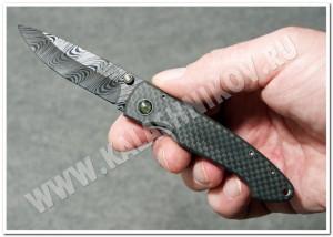 IWA_knives_05