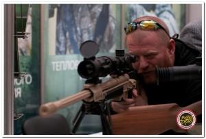 Kalashnikov_1143