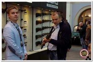 Kalashnikov_1213