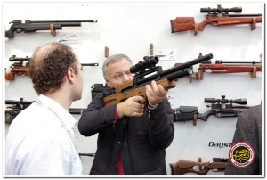Kalashnikov_1376