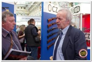 Kalashnikov_161