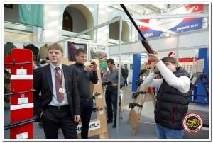 Kalashnikov_202
