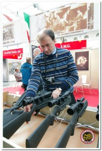Kalashnikov_225