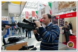 Kalashnikov_229