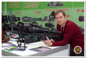 Kalashnikov_321