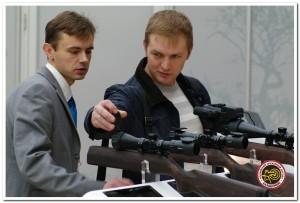 Kalashnikov_42