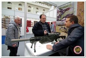 Kalashnikov_439