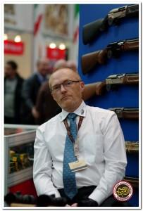 Kalashnikov_485