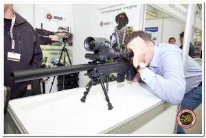 Kalashnikov_874