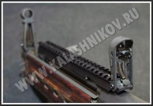 KLSH3566