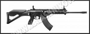 SIG556xi_Russian-AK-F